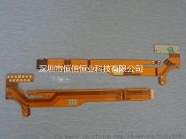 测试排线fpc,转接排线fpc柔性线路板