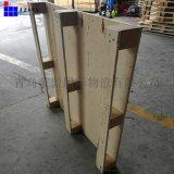 厂家直销 专业生产 胶合板木箱 出口免熏蒸木箱
