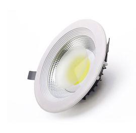 睿創光電白色LED筒燈(RC-TD0301)