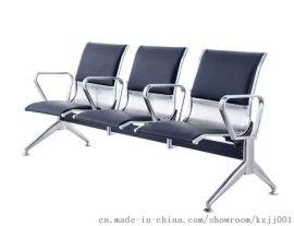 【不锈钢排椅*等候椅*机场椅】厂家直销