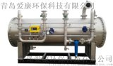 厂家直销 大型 污水处理设备 脱硝设备 臭氧发生器