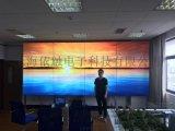 上海液晶拼接屏,上海拼接屏厂家