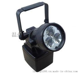BW6610/A/LED强光探照灯{BW6610}