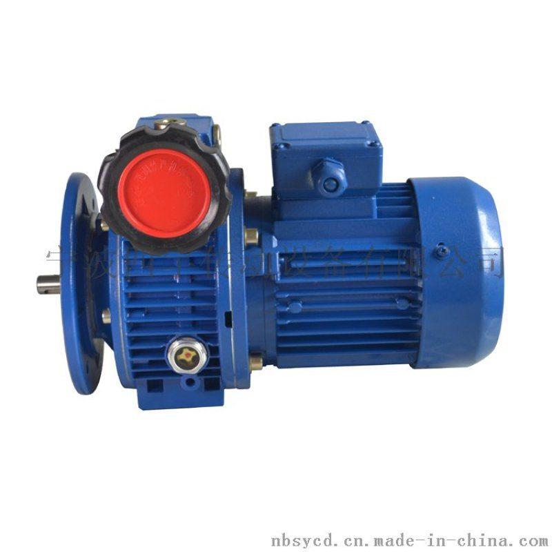 破橋式螺桿泵配件UDY1.1-100