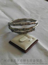 珠宝首饰,银饰,手镯