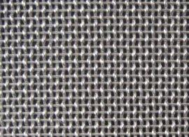 不锈钢发泡机网带