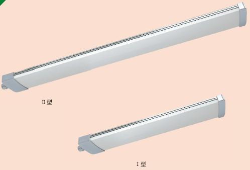 粉塵防爆氣體防爆BAY85-20 BAY85-40防爆LED燈 ATEX證CCS證