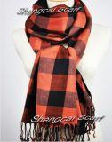 圍巾披肩(SC-0836)