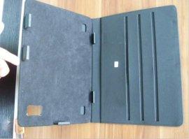 蘋果iPad皮套 (55-206)