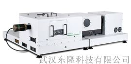PicoQuant FluoTime 300 全自动荧光寿命光谱仪