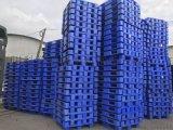 廣州二手塑料托盤海量現貨出售與租賃