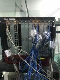 Spirent 網路測試儀器  打包儀