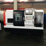 厂家生产CK6150数控车床 卧式数控机床