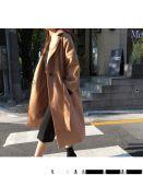 DNCY杭州服裝尾貨批發市場在哪余折扣