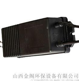 金閣GLT-A-6000臭氧高壓電源
