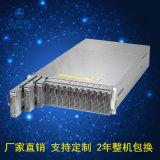 厂家直销LB3141刀片服务器 超融合服务器主机