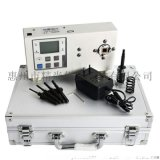 ANL-20B扭矩测试仪 扭力计惠州精尚现货供应