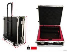提词器专用航空箱便携箱提字器外出箱托运箱