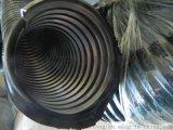 海南穿线金属软管现货