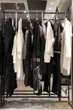 杭州服装尾货女装批发市场 女装走份羽绒服
