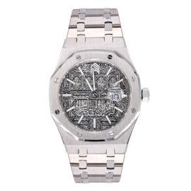 跨境电商新款  情侣表不锈钢防水石英表男士手表