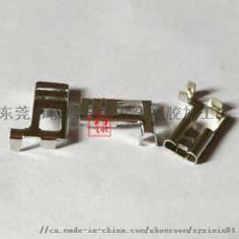 旗型插簧接线端子厂家直销接线柱