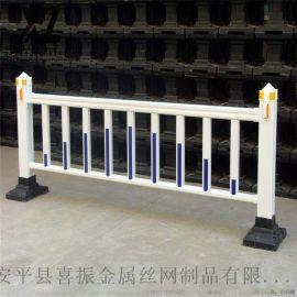 市区道路护栏、交通公路护栏、道路护栏规格