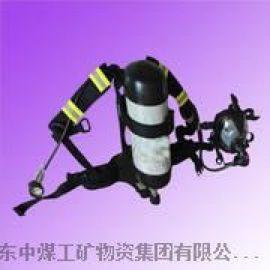 RHZKF9/30正压空气呼吸器产品详情