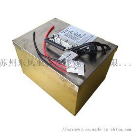 72v20ah磷酸铁**电池大容量动力电池组