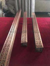 不锈钢管镀红古铜,不锈钢栅栏镀铜,不锈钢镀铜厂