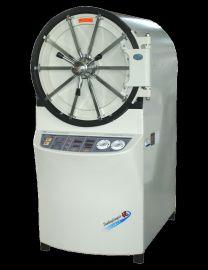 臥式圓形壓力蒸汽滅菌器  滅菌器300L