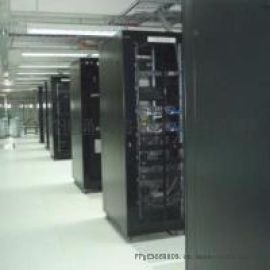 呼和浩特烈焰超变大带宽服务器无视CC,秒解封