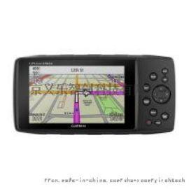 Garmin佳明手持GPSMAP276CX