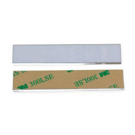 超高频抗金属标签 亚克力材质uhf rfid标签