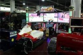 赛车机pcba电路板消费电子设备方案开发