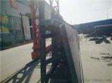 河南箱梁模板廠家介紹鋼筋加工的安全隱患