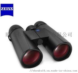 蔡司高清望远镜 德国蔡司HD15x56