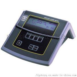 YSI5000溶解氧BOD测量仪