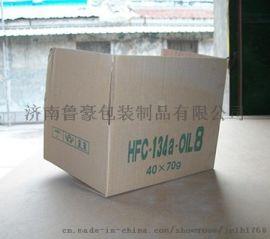 礼品包装盒的制作工序