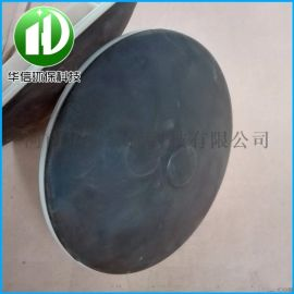 厂家直销 曝气盘200曝气器 微孔盘式膜片曝气器