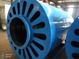 热风炉厂家供应生物质热风炉颗粒燃烧机热风炉烘干房