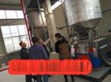 山东大中小型玉米压片机-玉米压片机现代牧业新项目