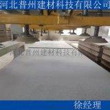 中密度水泥压力板厂家