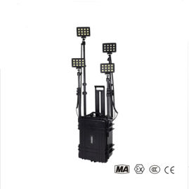 ZAD139便携式移动照明灯
