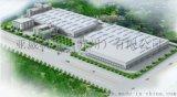 台湾亚崴,亚崴机电LG系列产品