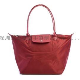 手袋廠專業生產手提包