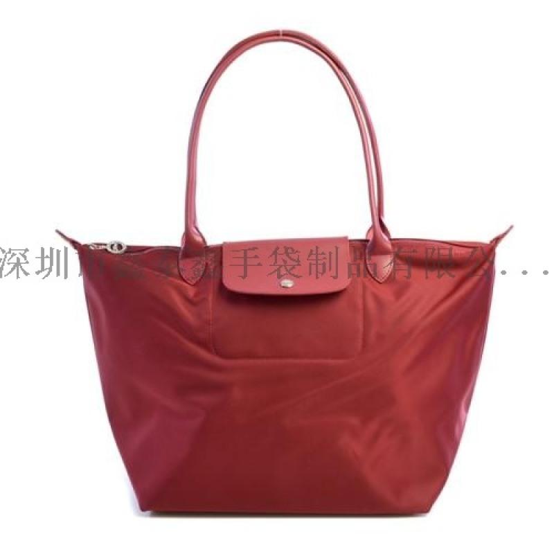 手袋廠專業生産手提包