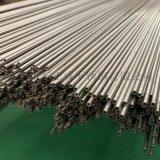 深圳不锈钢精密管,304不锈钢精密管