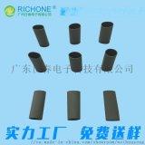 导热硅胶管 散热硅胶管 绝缘硅胶管 导热矽胶管