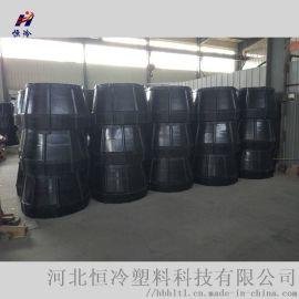 有机复合材料手孔井1000*800*600